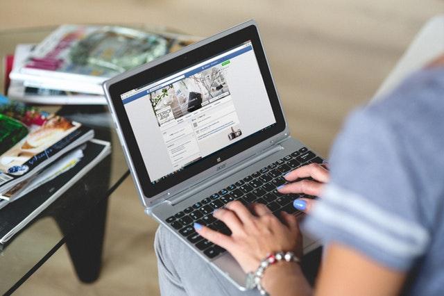 3 marketingtips voor je facebook-pagina