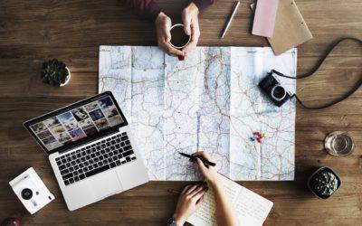 Een eigen bedrijf starten; wat is belangrijk?