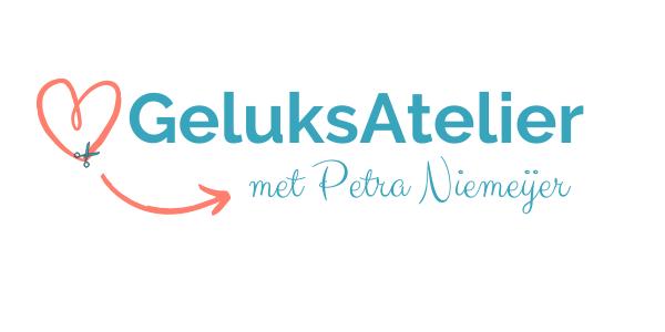 Petra Niemeijer - GeluksAtelier